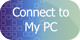 Connect to My PC