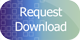 Request Download