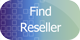 Find Resellers